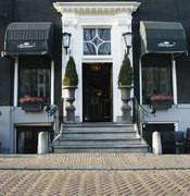 The Toren - Hampshire Classic Amsterdam