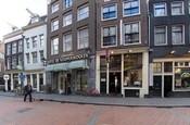 De Mallemoolen Amsterdam