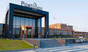 Postillion Hotel Utrecht-Bunnik