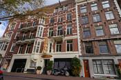 The Bridge Hotel Amsterdam