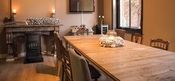 Bed & Breakfast 't Klooster Maastricht