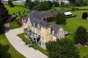 Hotel Hoogenweerth Suites Maastricht