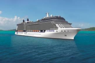 11 dagen Cruise Oost Caribbean met de Celebrity Equinox