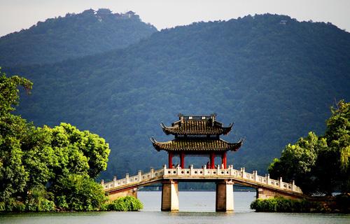 14-daagse rondreis Keizerlijk China met Swiss - Vanaf 1519 per persoon