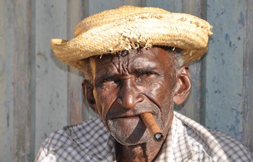 Ontdek Cuba Grande Havana vanaf 1769 euro per persoon / 16dgn.